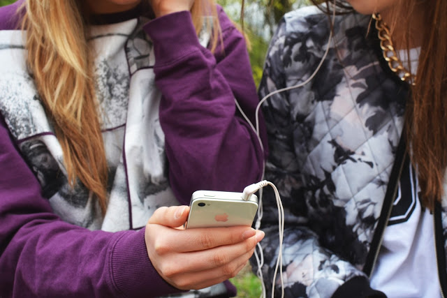 comment telecharger de la musique gratuitement sur iphone avec itunes