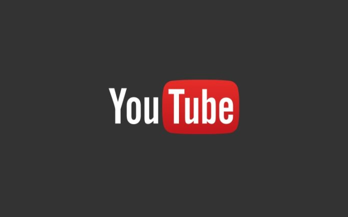 comment telecharger une video youtube