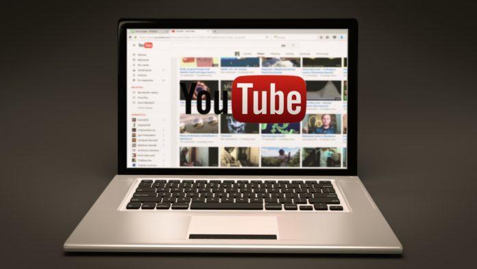 telecharger-musique-youtube-gratuit-mp3