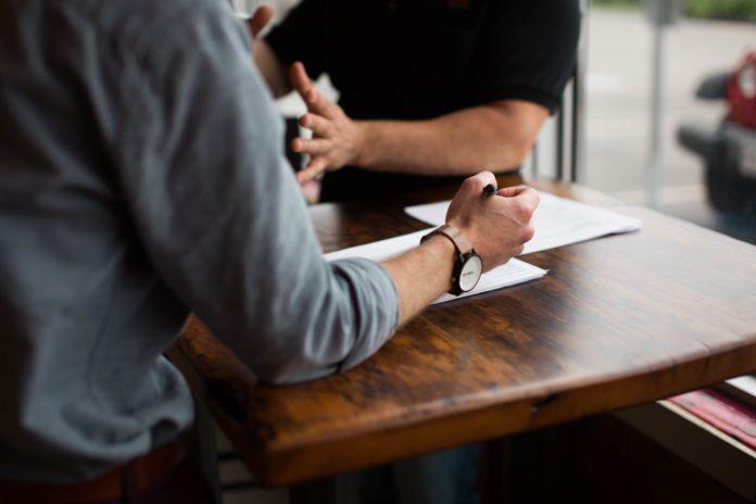 faire un business plan exemple plan