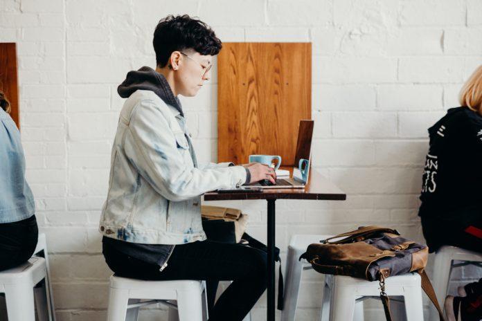 travail-freelance
