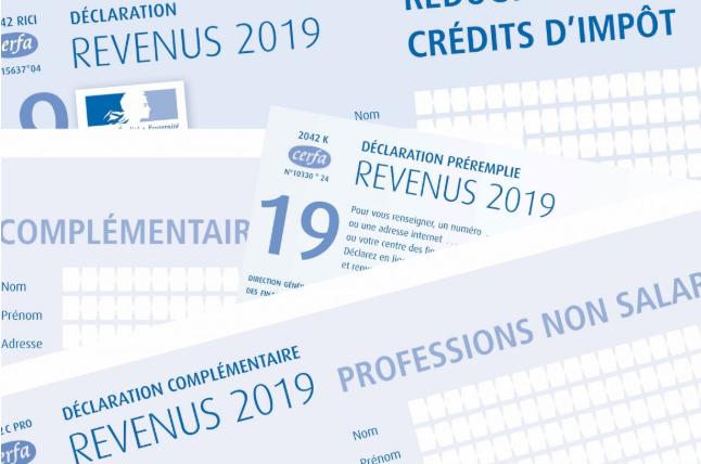 date-remboursement-impots-2019