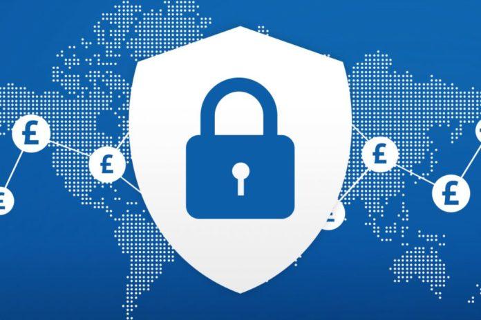 Comment utiliser un VPN