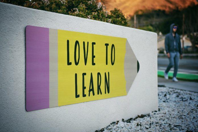 apprendre-langue