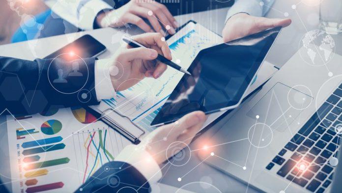 Les nouvelles technologies au service de l'expertise comptable