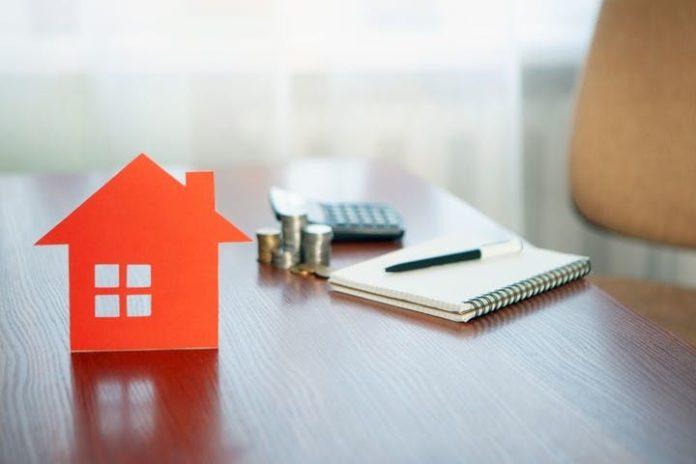Faire des économies lors de son achat immobilier