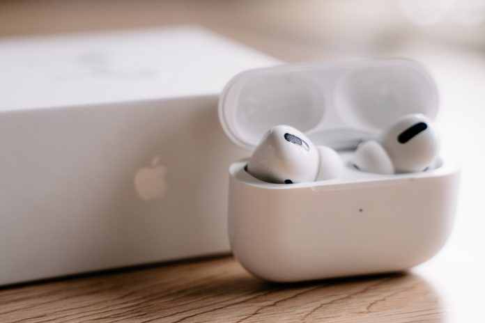 connecter-airpods-pc