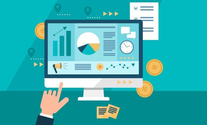 Comment-augmenter-vos-ventes-avec-les-stratégies-de-marketing-numérique